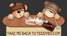 TeddyBo