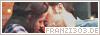 Franzi's Seite