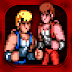 Download Double Dragon Trilogy v1.0 Apk Full Free
