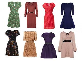 Roupas da Moda Evangélica 2013 em fotos e imagens
