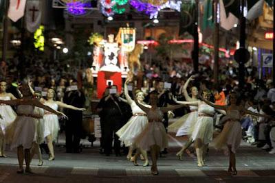 Moros+y+Cristianos+de+Calpe <!  :es  >Fiestas de Moros y Cristianos en Calpe del 19.  22.Octubre 2012<!  :  >