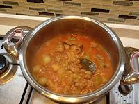 et yahni, yahni tarifi, etli yahni, pilav yanına, et yemekleri, ne pişirsem, akşam yemeği, lezzetli tarif, yahni, bugün ne pişirsem