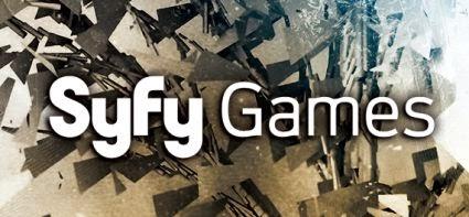 Syfygames com