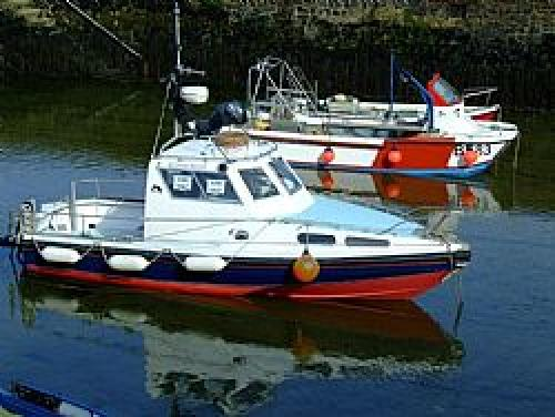 boat for sale yacht for sale 1982 fast fishing boat
