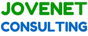 Jovenet Consulting