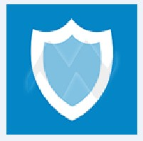 http://www.softwaresvilla.com/2016/01/emsisoft-anti-malware-11-latest-full.html