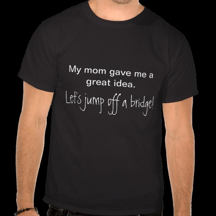 http://www.funandgeeky.com/2012/05/bridge.html