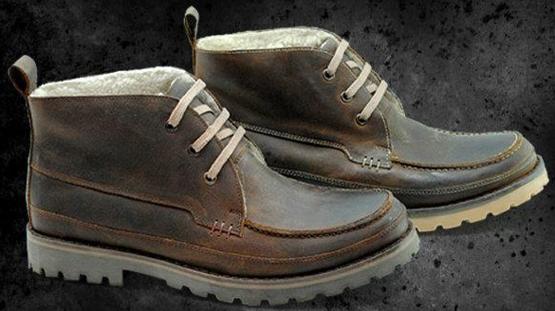 zapatos Xti otoño invierno 2011 2012 hombre