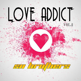 Love-Addict-02-SN-Brothers-Indian-Dj-Remix