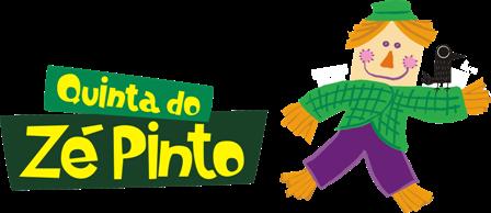 Quinta do Zé Pinto