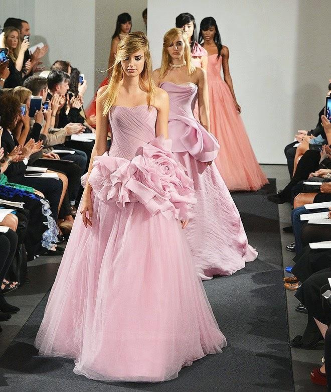 свадебная мода 8