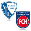 VfL Bochum - FC Heidenheim