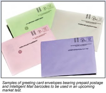 South florida postal blog hallmark introduces postage paid greetings usps and hallmark have introduced postage paid greetings a line of everyday and seasonal cards that include postage all customers have to do is buy the m4hsunfo