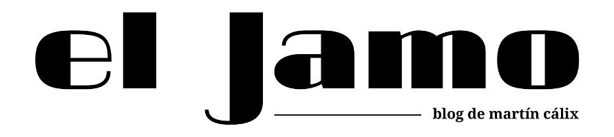 El Jamo