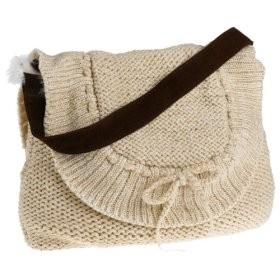 torbe-za-zene-pletene-torbe-001