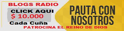 PAUTA COMERCIAL. LLENA EL FORMULARIO.