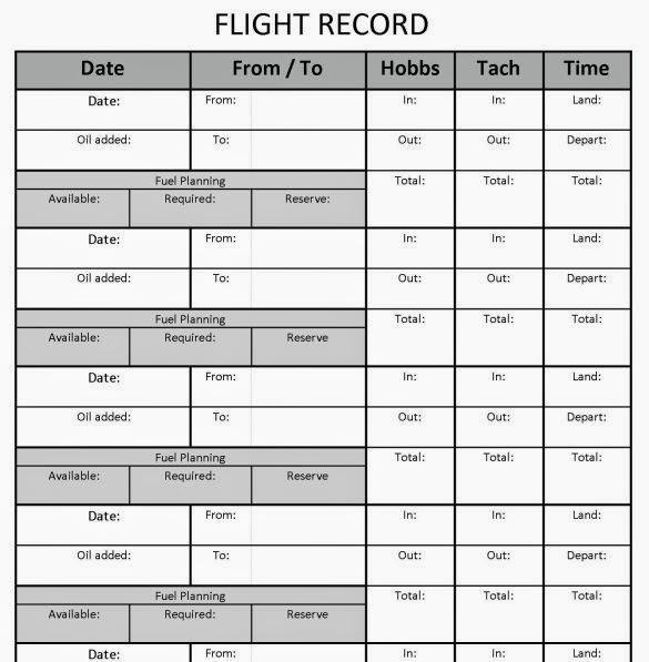 Flight To Success: Troy Techau