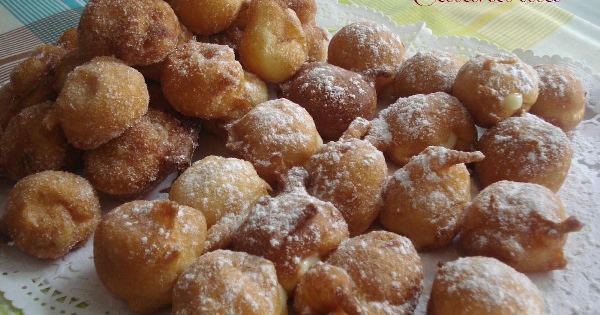 La cocina de calandrita bu uelos for Aperitivos tipicos de francia