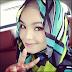 3 ARTIS TERBAIK MALAYSIA