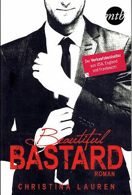 http://www.mira-taschenbuch.de/gesamtprogramm/liebe/beautiful-bastard/