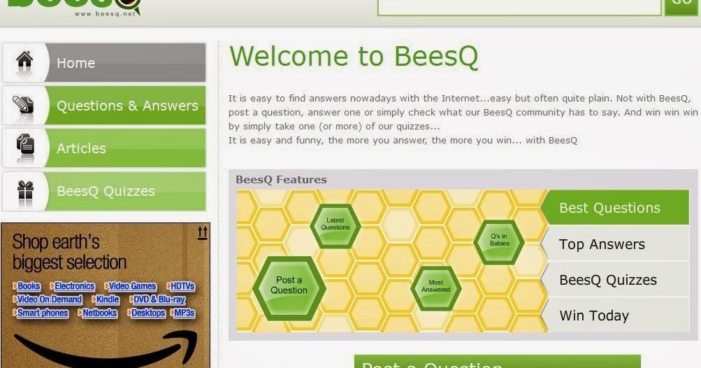 eliminar el virus: Eliminar Search.eazel.com – Cómo ...