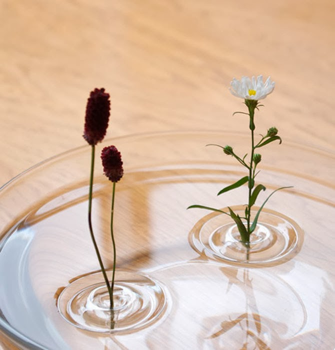 http://shop.spoon-tamago.com/products/floating-ripple-vase