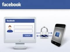 Cara proteksi Akun Facebook dari Hacker