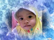Kanaya Almira Hasna