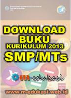 buk_smp