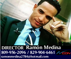 DIRECTOR GLOBAL NOTICIAS