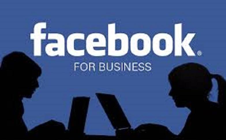 4 Cara Efektif Berbisnis Online Lewat Facebook