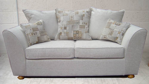 sofa beds cheap
