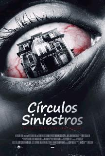 Circulos Siniestros (2013) Online