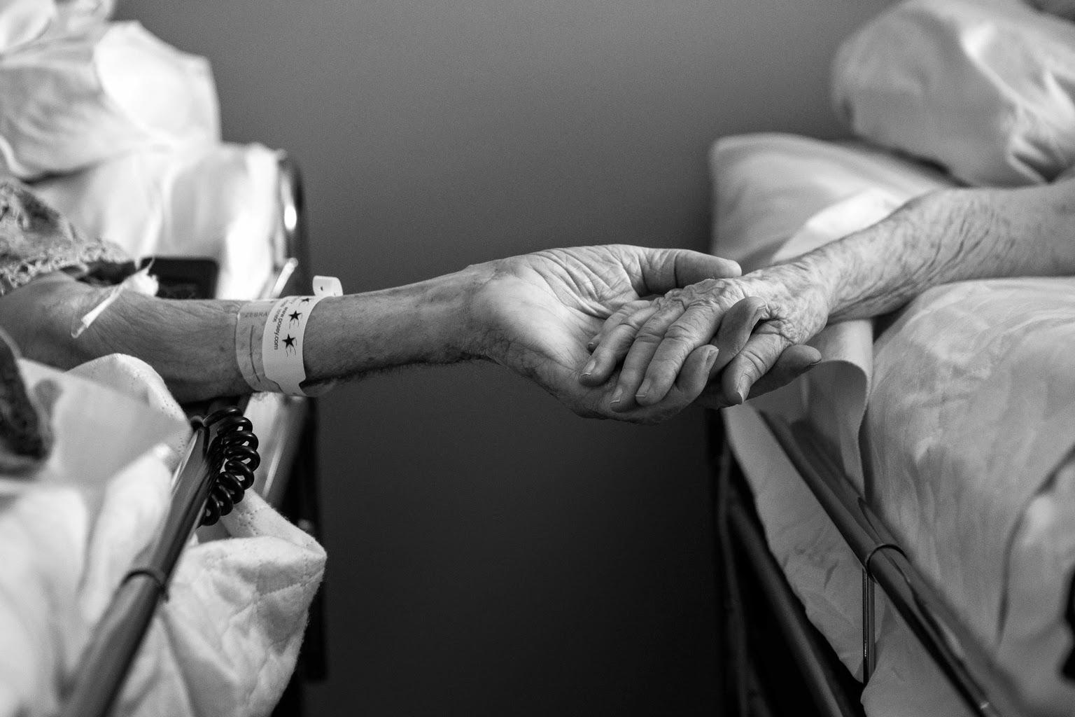 család, elhalálozás, betegség, házasság, Don Simpson, Maxine Simpson