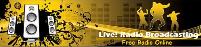 LIVE! RADIO
