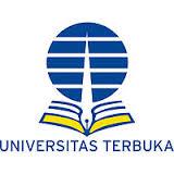 loker terbaru Universitas Terbuka