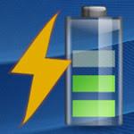 Laptop Battery Doubler 1.2.1 + Serial 1