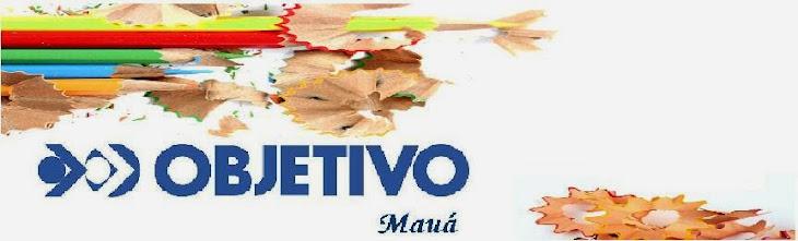 Objetivo Mauá