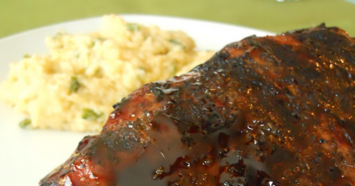 See Aimee Cook: Brown Sugar and Balsamic Glazed Pork Loin