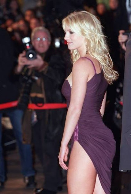 Britney spears hot images