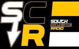 South Culture Radio