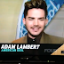 2014-09-23 ET Video Interview at Idol (from 2014-09-17)