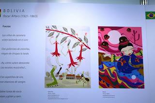 pablo-elias-ilustracion-muestras-ilustradas(9)