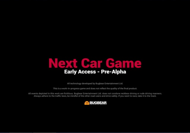 Next Car Game Free Download PC Games