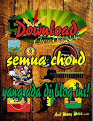 download semua chord di multirasta