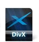 DivX 10.2.6 Free Download