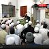 Hadith Dhaif - Azhar Idrus Tak Faham, Ustaz Fathul Bari Fahamkan