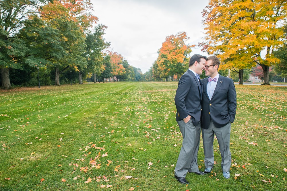 Boro Photography: Creative Visions, Sneak Peek, Alex and Jamie, Phillips Academy, Andover MA, New England Wedding and Event Photography