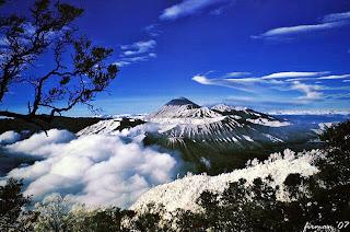 http://indonesiakaya999.blogspot.co.id/