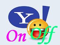 http://2.bp.blogspot.com/-aStHdpnt1dQ/Tj5c2HglhaI/AAAAAAAABVA/1zqRZwhoIn4/s200/yahoo_messenger-namkna.jpg
